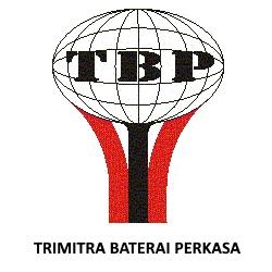TRIMITRA